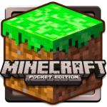 Aktualizace pro Minecraft byla na poslední chvíli odložena, kvůli chybám