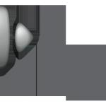 Na telefonech HTC bude možné hrát hry z PSX