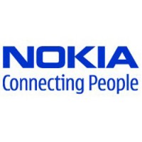 Nokia spustila webovou verzi Nokia Maps