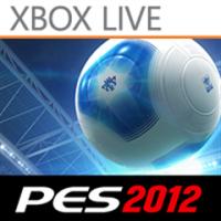 "PES 2012 pro Windows Phone- pojďte si ""začutat"""