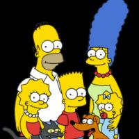 Simpsonovi se vrací na displeje iPhonů
