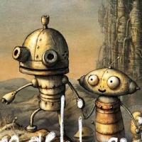 Špičková logická hra Machinarium konečně ke stažení i pro Android