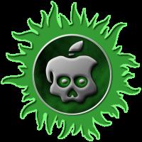 Absinthe 2.0 – jailbreak pro zařízení iOS 5.1.1 je venku!