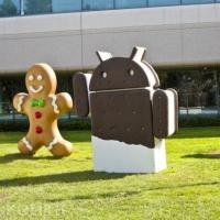 Nová verze Androidu se rozjíždí pomalu. Po půl roce je nainstalovaná na necelých 5 % zařízení