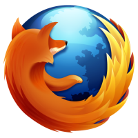 Mozilla znovu zrychluje Firefox pro smartphony s Androidem