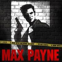 Max Payne pro Android odložen na neurčito!