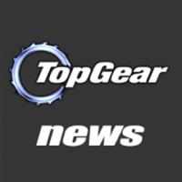 BBC vydalo oficiální Top Gear aplikaci pro Windows Phone 7