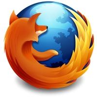 Mozilla pracuje na minimalistickém webovém prohlížeči pro iPad. Má krycí název Junior