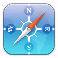 Webový prohlížeč Safari v iOS 6 je rychlejší, potvrzují testy