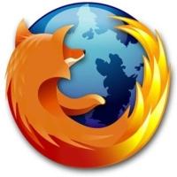 Firefox pro Android se dočká zásadních změn. Bude to velké, tvrdí Mozilla