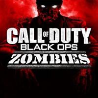 Call of Duty: Black Ops Zombies bude pro Android dostupné v řádu týdnů
