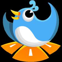 Tweet Lanes: klient pro Twitter inspirovaný Androidem 4.0 Ice Cream Sandwich
