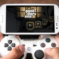 Doporučeno pařanům: GameKlip propojí váš smartphone s ovladačem z PlayStationu 3