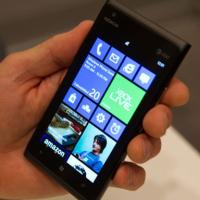 Přehled: jaké novinky přinese aktualizace Windows Phone 7.8 a co jí naopak bude odepřeno