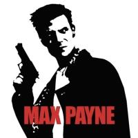 TIP na hru: Max Payne pro Android zlevněn na 23 korun