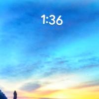 Operační systém Open webOS naportován na Galaxy Nexus [video]