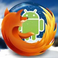 Mozilla Firefox 16 beta: nerušené čtení, vyšší výkon a tlačítko pro sdílení