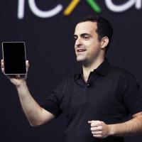 Příjemné překvapení: Japonec dostal omylem 32GB model tabletu Nexus 7