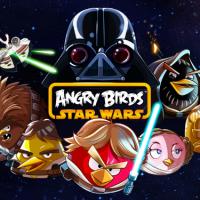 Rovio uvede Angry Birds: Star Wars 8. listopadu [trailer]