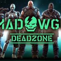 Multiplayerová řežba Shadowgun: Deadzone vstoupila do fáze betatestování