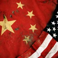 Pozor na mobily ZTE a Huawei, hrozí špionáž, varují američtí kongresmani