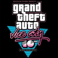 Grand Theft Auto: Vice City oslaví desáté narozky, vyjde na Android a iOS