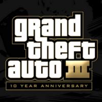 TIP na pařbu ? Grand Theft Auto III ve slevě za 23 korun