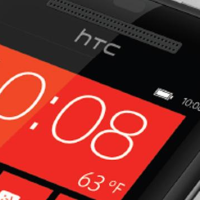 Windows Phone 8X by HTC v prodeji už 1. listopadu!