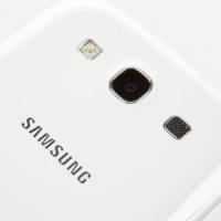 Samsung Galaxy S4 má obsahovat 13megapixelový fotoaparát