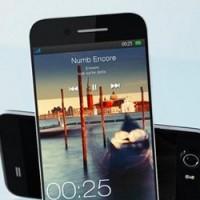 Sharp zahájil výrobu 5″ dotykových panelů s Full HD rozlišením a vysokou jemností 443 ppi