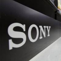 Sony má velký problém, zastavuje prodej tabletu Xperia Tablet S