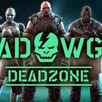 Multiplayerová řežba Shadowgun: Deadzone dorazí 15. listopadu