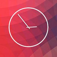 Swipovací klávesnice a hodiny z Androidu 4.2 Jelly Bean ke stažení