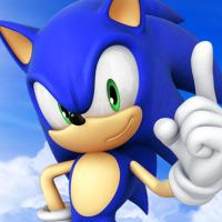 Skákačka Sonic Jump je bohatší o nové levely a ježčici Amy Rose