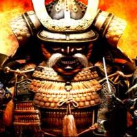 Total War Battles: Shogun ? Dokonalá taktická strategie