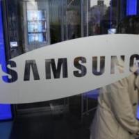 ?Na CES 2013 představíme něco nového, buďte připraveni,? hlásá Samsung