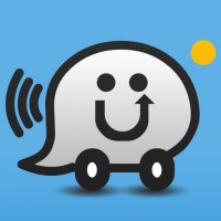 Komunitní navigaci Waze používalo na konci roku 2012 34 milionů lidí