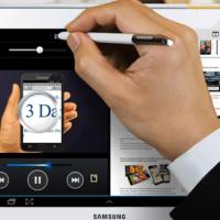 Samsung Galaxy Note 8 se možná bude prodávat pouze za 249 dolarů