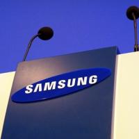 Velikostní srovnání chystaného Galaxy Note 8 a křížence Galaxy Note II