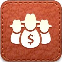 Settle Up (Dlužníček): Mějte skupinové výdaje pod kontrolou s iPhone a Android aplikací