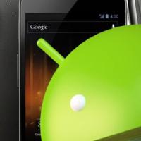 Galaxy Nexus: Přechod z yakjuxw na yakju [návod]