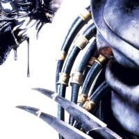 Alien vs. Predator: Evolution – Horor, který vás udrží v napětí a nabídne hektolitry krve