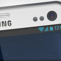 Samsung Galaxy S IV: První teaser láká na tiskovku UNPACKED v New Yorku!