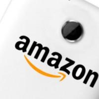 Amazon údajně připravuje vlastní 4,7palcový smartphone s Androidem