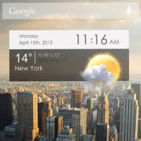 V Česku se začal prodávat nejlehčí 4,7″ smartphone na trhu ? Alcatel One Touch Idol 6030D