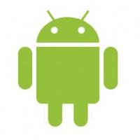 Archos oznámil tři nové smartphony s Androidem. Dva z nich jsou obři
