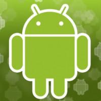Výrobcům mobilů s Androidem: Nezapomínejte na malé, špičkově vybavené telefony [petice]