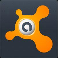 Avast! Mobile Security nově s jednodušší instalací Anti-Theftu
