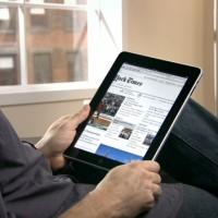 Jablečný webový prohlížeč Safari stále vládne datovému provozu