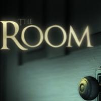 The Room: Hra roku 2012 pro tablet Apple iPad dorazila na Android